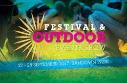 Fest Out Logo