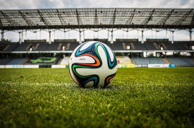Premier League, EFL agree $450 million virus rescue package