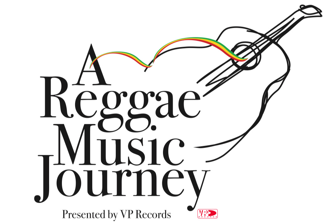 VP Records to celebrate its reggae and dancehall history - Access All Areas