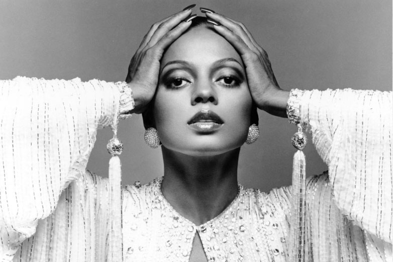 Glastonbury 2020 to mark Diana Ross' first live performance in 10 years - Access All Areas