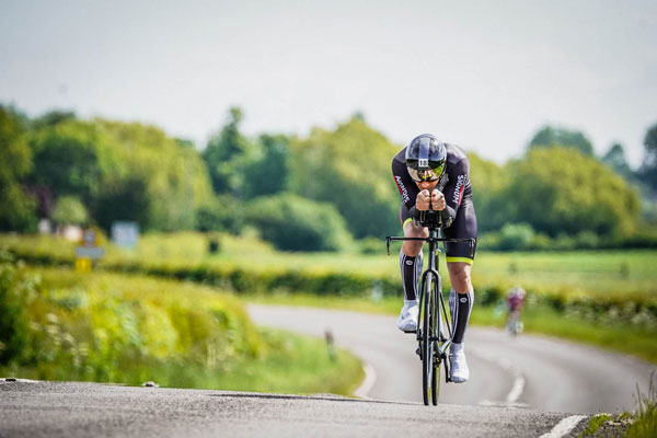 East of England Arena to host Cambridgeshire Classic Sportive - Access All Areas