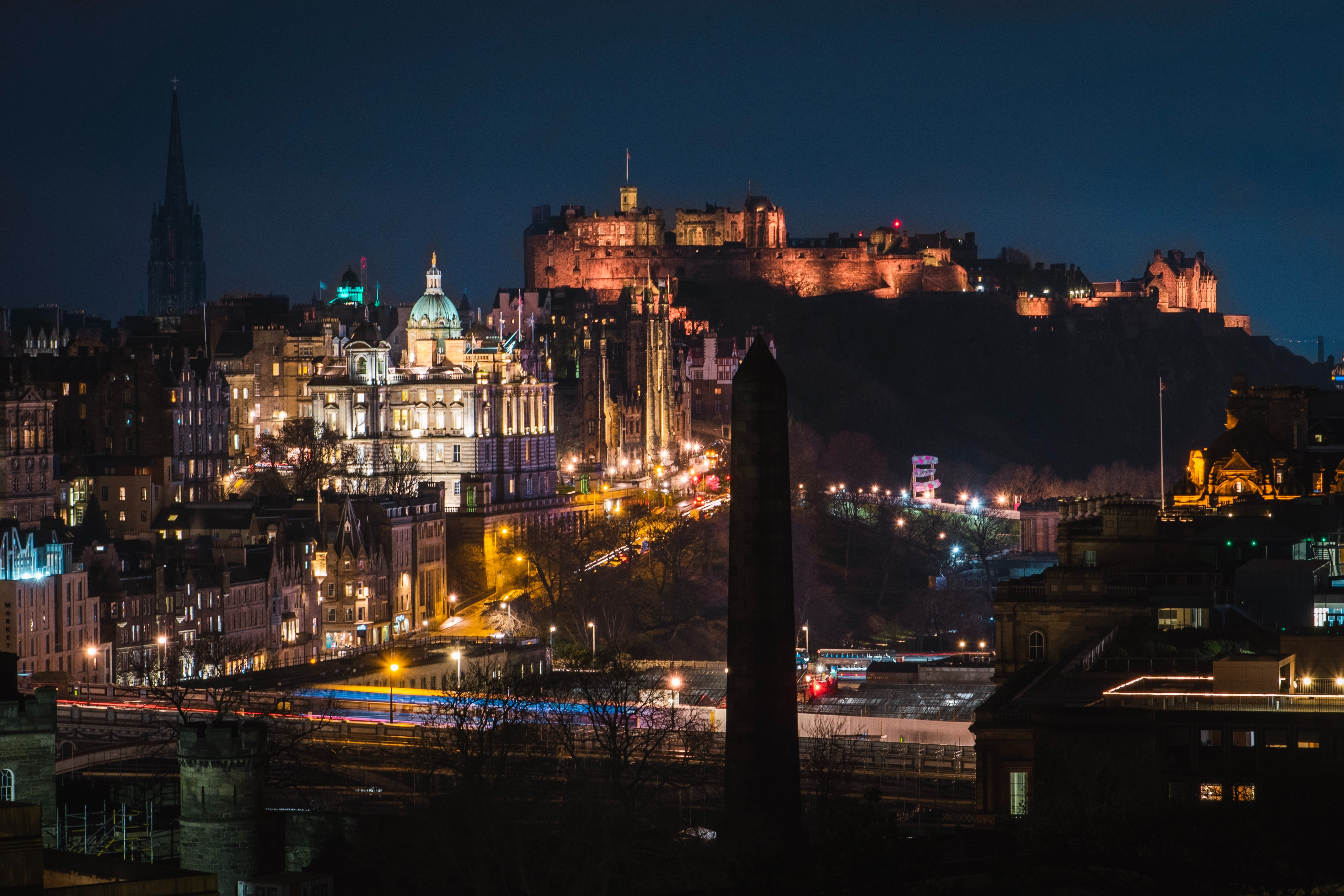 Scottish events businesses disappointed by lack of detail in Sturgeon's roadmap - Access All Areas