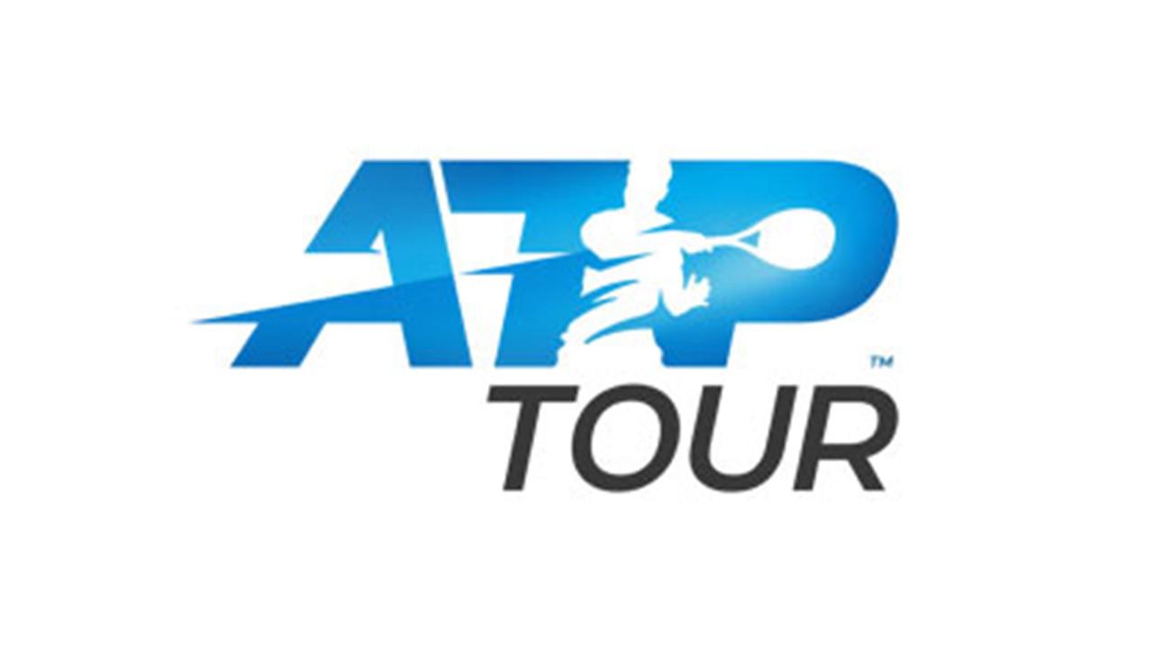 Australian Open pushed back to February